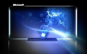 windows 7 hd widescreen wallpaper hd http imashon com brands