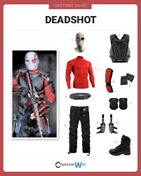 deathstroke halloween costumes deadshot and katana cosplay u2026 halloween pinterest deadshot