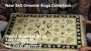 floors u0026 rugs oriental black and white 3x5 rugs for traditional