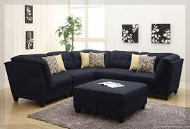 Build Your Own Sectional Sofa by Astounding Very Small Sectional Sofa 40 For Your Build Your Own
