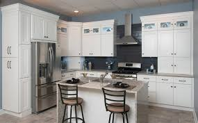 Kitchen Cabinet Wholesale Distributor Kitchen Cabinets For Sale Online Wholesale Diy Cabinets Rta