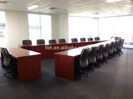 modern conference room table room cool executive conference room tables designs and colors