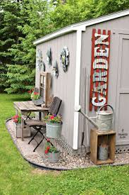 Smith Built Shed by Best 20 Shed Base Ideas On Pinterest Brickhouse Grill Grillage