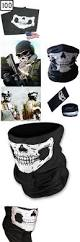 ghost half mask best 25 biker mask ideas only on pinterest atv news news sites