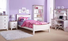 White Bedroom Furniture Sets For Adults Bedroom Furniture Teen Zamp Co