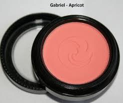 gabriel gabriel color blush in apricot reviews photo ingredients