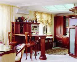 Best Dining Room Designs