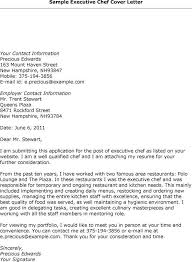 Example Of Email With Resume Attached by Tender Cover Letter Resume Cv Cover Letter About This Latex