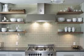 Lowes Kitchen Backsplash Kitchen Glass Lowes Mosaic Tile For Charming Home Decoration Ideas