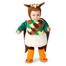 Halloween Costumes 12 18 Months Funny Baby Halloween Costumes Target