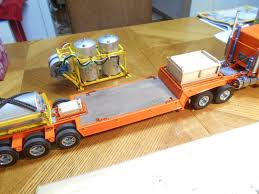 kenworth models list kenworth k 100 lowboy trailer and large wave capacitors u2013 ipms