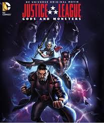 la-liga-de-la-justicia-dioses-y-monstruos