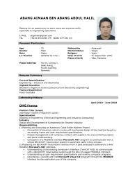 Facilities Manager Resume  visual merchandiser resume sample  it     Photometric Design Manager Engineering Technician Resume Samples