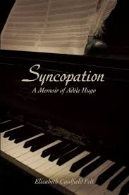 Syncopation: A Memoir of Adèle