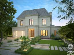 French Style Floor Plans Interior Artistic Tudor Style Homes French Colonial Style House