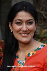 """Mehreen Raheel, Irsa Ghazal, and Mawra in """"Halki si Khalish"""" - d43ec2264335587"""