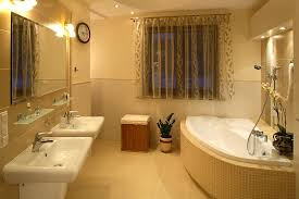 Small Master Bathroom Remodel Ideas by Bathroom Outstanding Master Bath Designs Master Bathroom Photo