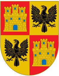 Philip of Castile