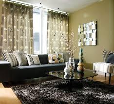 home decor cheap home design ideas high resolution home decor ideas 2 home decorating beautiful home decor