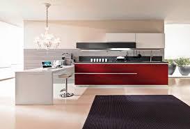 Italian Home Decorations Classic Italian Kitchen Decor The Latest Home Decor Ideas