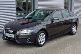 Audi 2005 Audi A4 1 6 2005 Auto Images And Specification