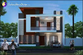 Beautiful Modern Home Designs Pictures Interior Design Ideas - Home designes