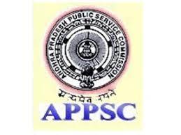 APPSC 2013