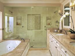 luxury bathrooms hgtv