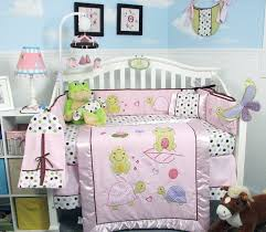 Baby Nursery Accessories Cute Boy Crib Sets Baby Boy Crib Sets Uk Cute Nursery Set Design