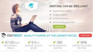 custom research paper writing FAMU Online