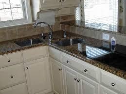 cabinet corner winnipeg kitchen cabinets bathroom cabinets benevola