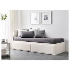 fyresdal ikea moshult foam mattress ikea mattress