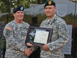 Awards And Decorations Branch by The Army Denied A Medal Of Honor To This Green Beret War Hero