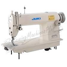juki ddl 5550n high speed sewing machine lockstitch machine