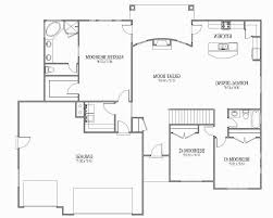 Ada Home Floor Plans by 384 Best Ada Universal Design House Plans Andor Building Ideas