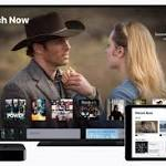 Apple Hires Amazon Fire TV Head to Spearhead Apple TV Business