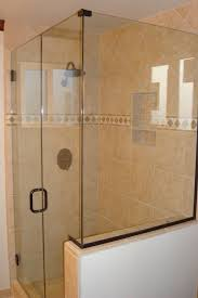 corner shower enclosures glass mobroi com corner shower enclosures glass mobroi