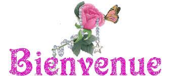 bonjour à toutes et tous! Images?q=tbn:ANd9GcRlkeyvfbgAHWD_0i8j6cVFQj035LRKk2RXgnZ3DXzIFi1c2IQxOw
