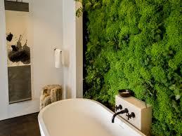 Bathrooms Design 100 Modern Bathroom Design Pictures Awesome Design Ideas