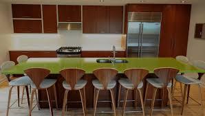 100 kitchen island calgary island for a small kitchen