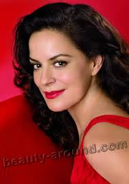 Famous Mexican Singers by Top 25 Beautiful Opera Female Singers Photo Gallery