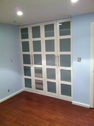 simple interior double doors home depot this door wall include a