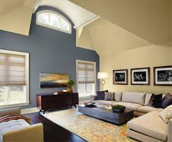 Best Living Room Designs 2016 Beautiful Living Room Paint Cream Ideas 2017 Living Room Exciting