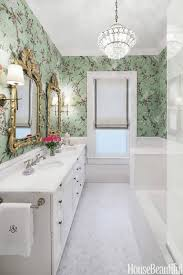 Bhr Home Remodeling Interior Design Remodeled Bathrooms Pictures Remodeled Bathrooms Pictures