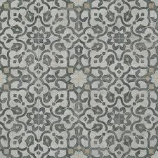 Tile Design For Bathroom Luxury Vinyl Tile Sheet Flooring Unique Decorative Design And