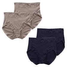 woman underware Ladies underwear woman panties fancy lacetraceless crotch of ...