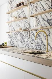 Kitchen Faucet Fixtures by Sinks And Faucets Gold Kitchen Fixtures Kitchen Faucet Water