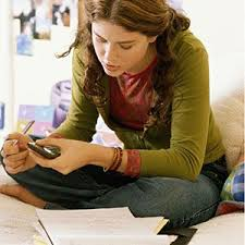 images about Homework Help   on Pinterest   Homework  How to study and Cursive Pinterest