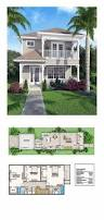 Small House Floor Plan by Cottage Style Cool House Plan Id Chp 28554 Total Living Area