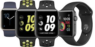 apple watch series 2 target apple watch 9to5toys